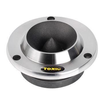 ULTIMATE TOXIC SOUND TS TWEET PA Speaker – высокочастотный рупорный динамик
