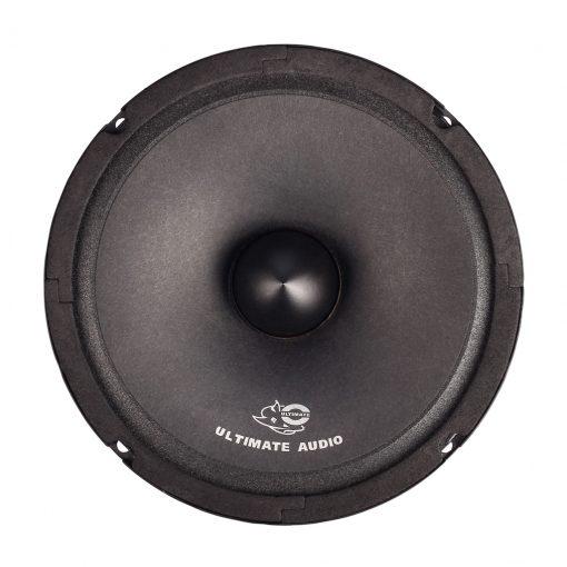 """СЧ динамик – XW 6 6,5"""" NEO PA Speaker"""