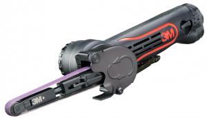 Пневматический ленточный шлифовальный напильник 3M™