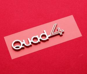 Клейкие полоски для крепления эмблем 3M™ Press-In-Place 08069