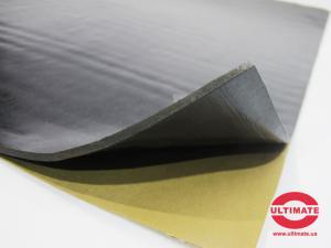 Ultimate Construct B3,5 битумный вибропоглотитель (лист 0,5 м x 0,75 м)