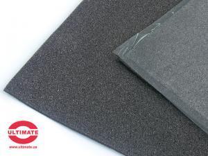 Шумоизоляция Ultimate Sound Absorber (5 мм, лист 1 м x 0,75 м)