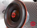 Профессиональные системы автозвука Ultimate Audio