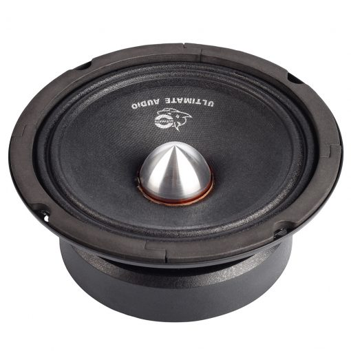 "СЧ Динамик - JCW 6 6,5"" PA Speaker"