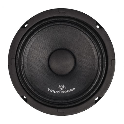 "Ultimate Toxic Sound TS MID 6 6,5"" PA Speaker Среднечастотный динамик (СЧ), спикер"