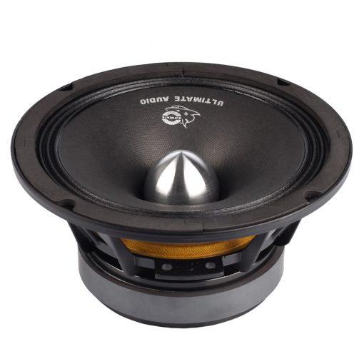 """СЧ Динамик - XCW 8 8"""" PA Speaker (S)"""